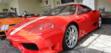 フェラーリ 360チャレンジストラダーレ レーシングストライプ入り