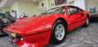 フェラーリ 308GTB