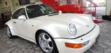 ポルシェ 964ターボ スペシャルオーダー