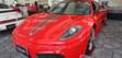 フェラーリ 430スクーデリア
